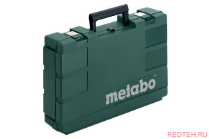 Кейс MC 20 WS Metabo
