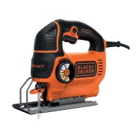 Лобзик Black and Decker KS901PEK