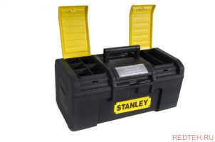 Ящик для инструмента Stanley Basic Toolbox 1-79-216
